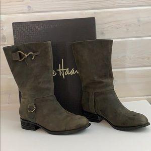Cole Haan Boot